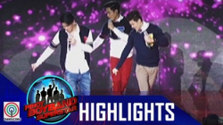Pinoy Boyband Superstar Live Shows: First Performance Night Recap