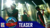 Pinoy Boyband Superstar November 11, 2016 Teaser