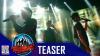 Pinoy Boyband Superstar November 11, 2016 Teaser