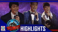 Pinoy Boyband Superstar Live Shows: Week 2 Recap