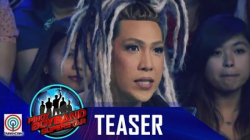 Pinoy Boyband Superstar November 19, 2016 Teaser