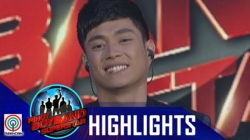 Ford, pinuri ng mga Superstar Judges