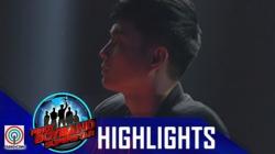 Ford, iniligtas ng mga Superstar Judges mula sa elimination
