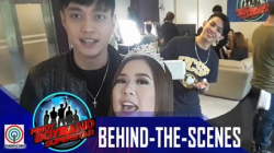 Pinoy Boyband Superstar: Behind the Scenes | November 26 Live Episode
