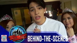 Pinoy Boyband Superstar: Behind the Scenes | November 27 Live Episode