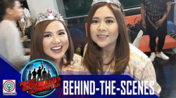 Pinoy Boyband Superstar: Behind the Scenes | December 4 Live Episode
