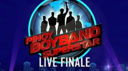Live Finale