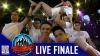 "Pinoy Boyband Superstar Grand Reveal: Sandara Park & Grand Finalists- ""Kiss"""