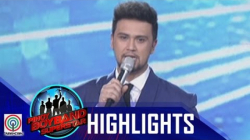 Pinoy Boyband Superstar Grand Reveal: Finale Mechanics