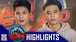 Pinoy Boyband Superstar Grand Reveal: Niel & Russell Journey