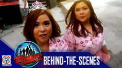 Pinoy Boyband Superstar: Behind the Scenes | December 11 Live Episode